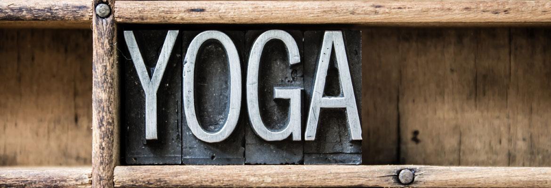yoga malaga - - Yoga en Málaga